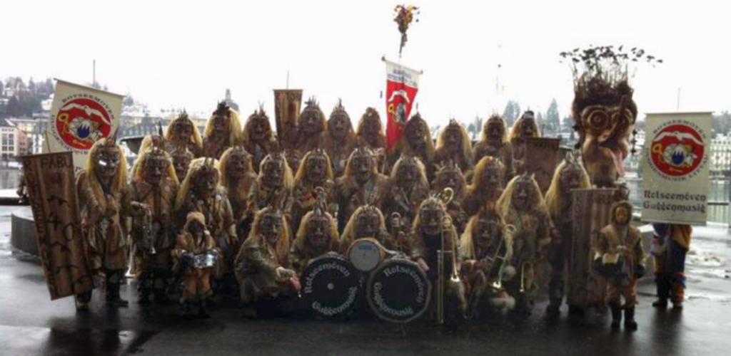 2012-Dschungel-1