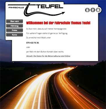 FahrschuleTeufel_homepage_t