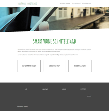 smartphone_page_t