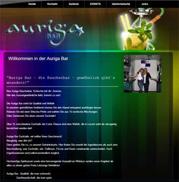 Auriga_Bar-Page_t