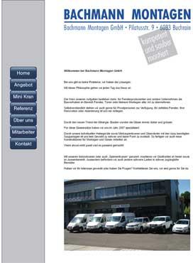 Bachmann-Montagen-Page_t