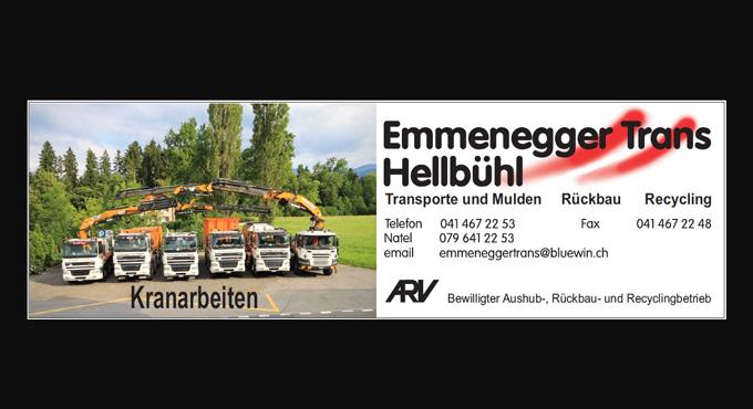 emmenegger_trans_t