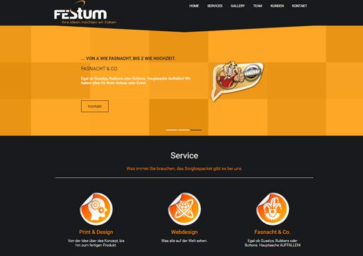 festum_page_t