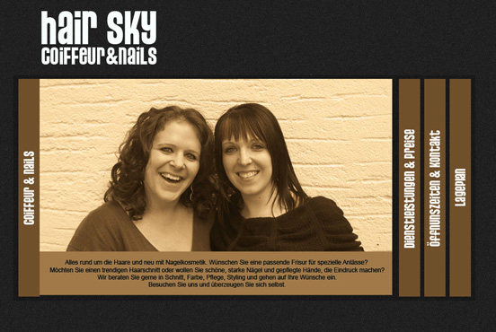 hair_sky_page_t