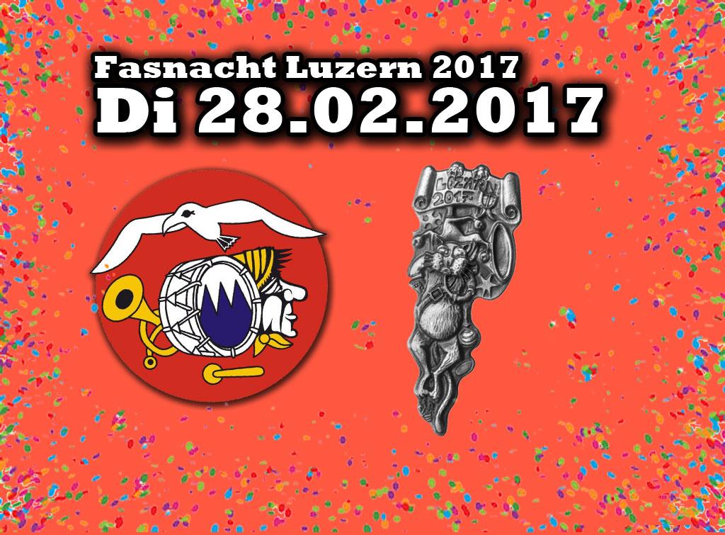 Fasnacht-Di-28-02-17