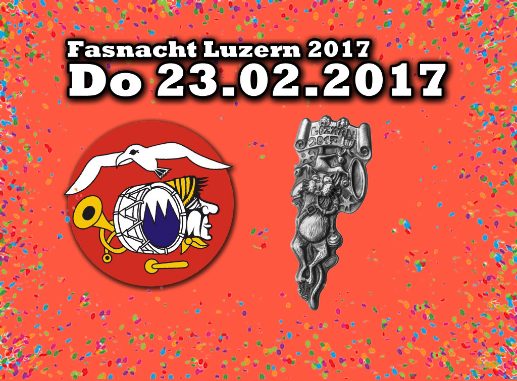 Fasnacht-Do-23-02-17