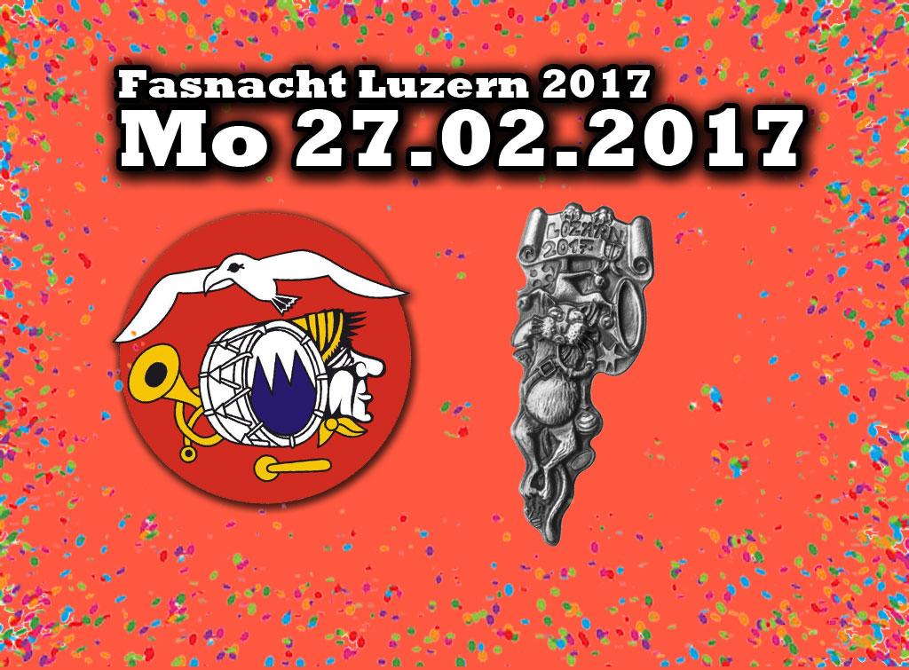 Fasnacht-Mo-27-02-17