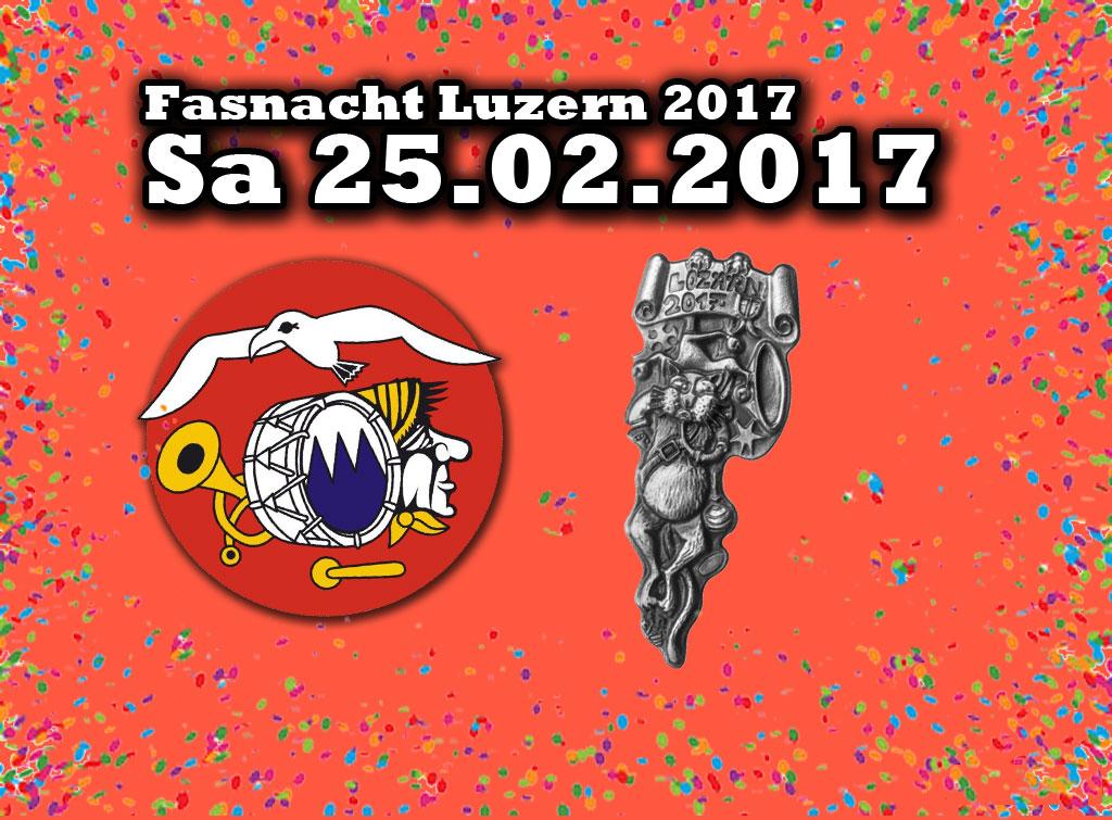 Fasnacht-Sa-25-02-17