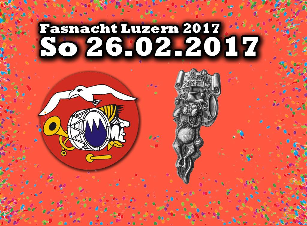 Fasnacht-So-26-02-17