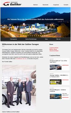 garage-galliker_page_t