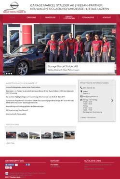 garage-marcel-stalder_page_t