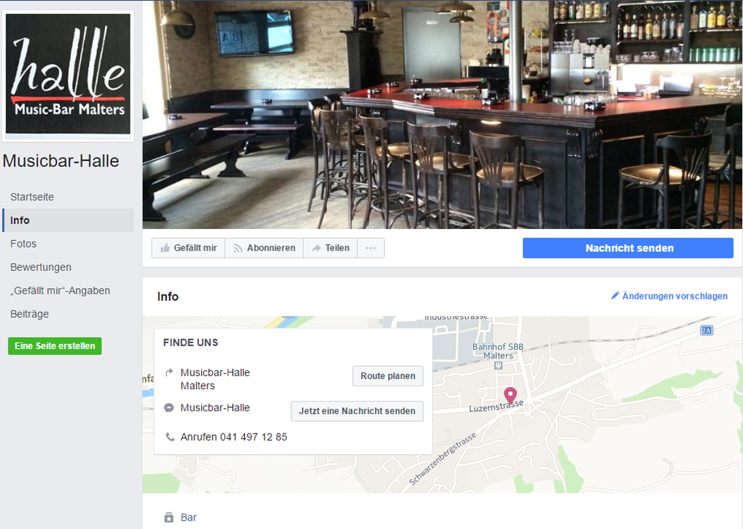 halle-bar_page_t