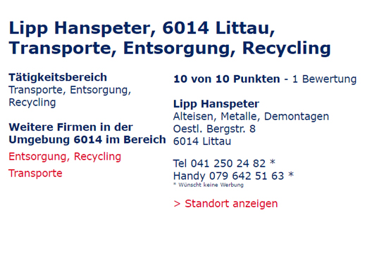 hanspeter-lipp_page_t
