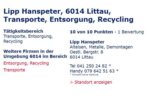 hanspeter-lipp_page_t