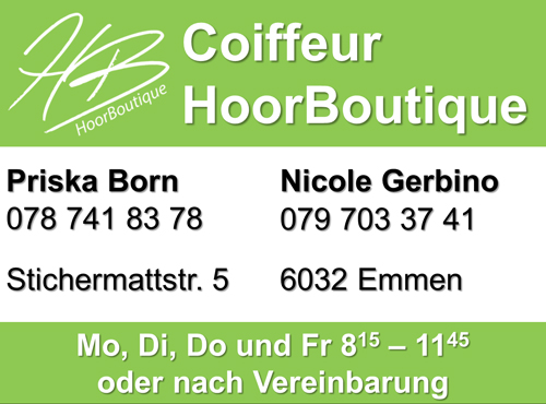 hoorboutique_page_t