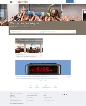 raiffeisenbank_page_t