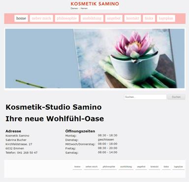 samino_page_t