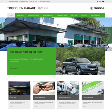 tribschen_page_t