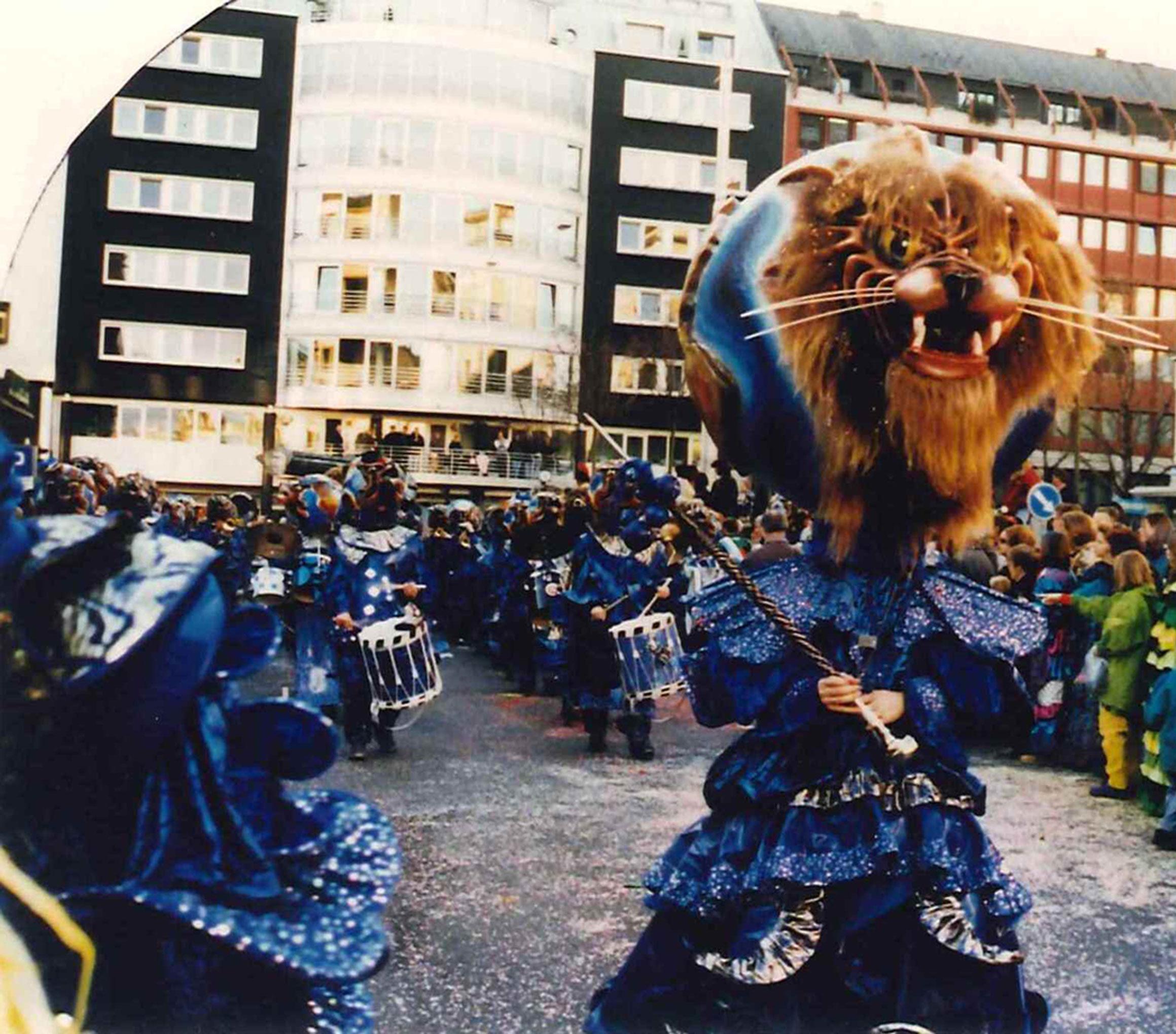 1997-blueplanet