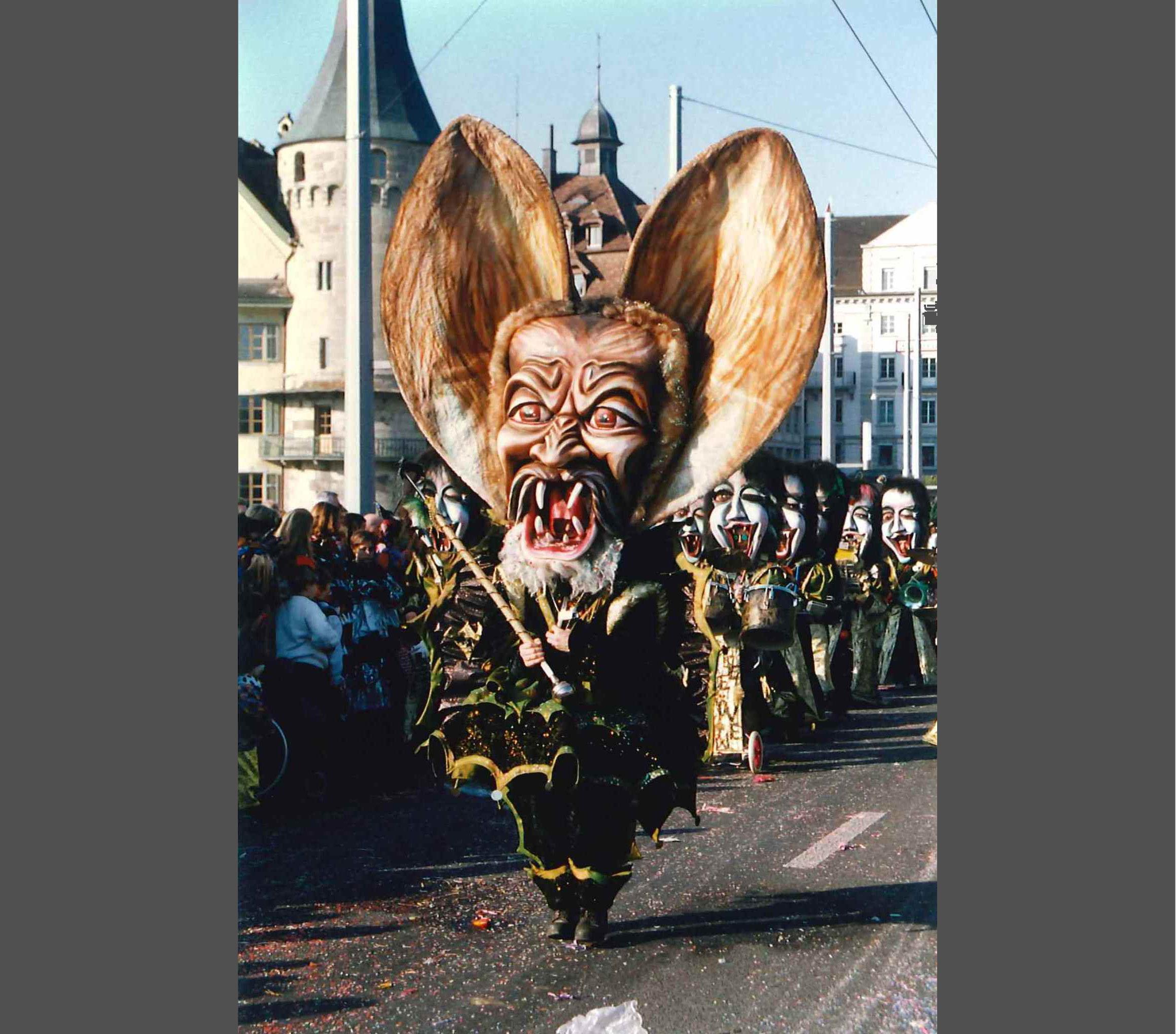 1998-Vampir