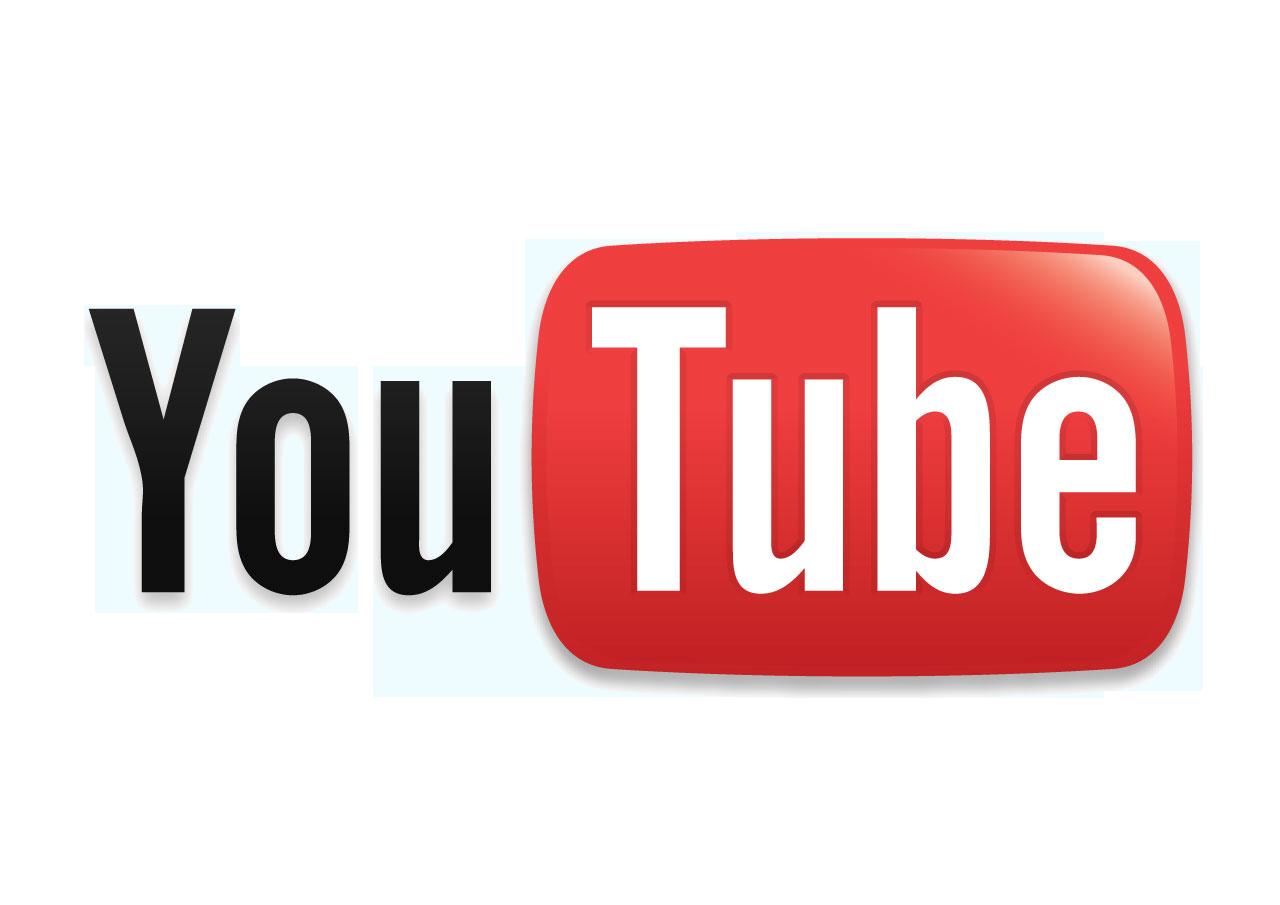 Youtube_Icon_Transparent