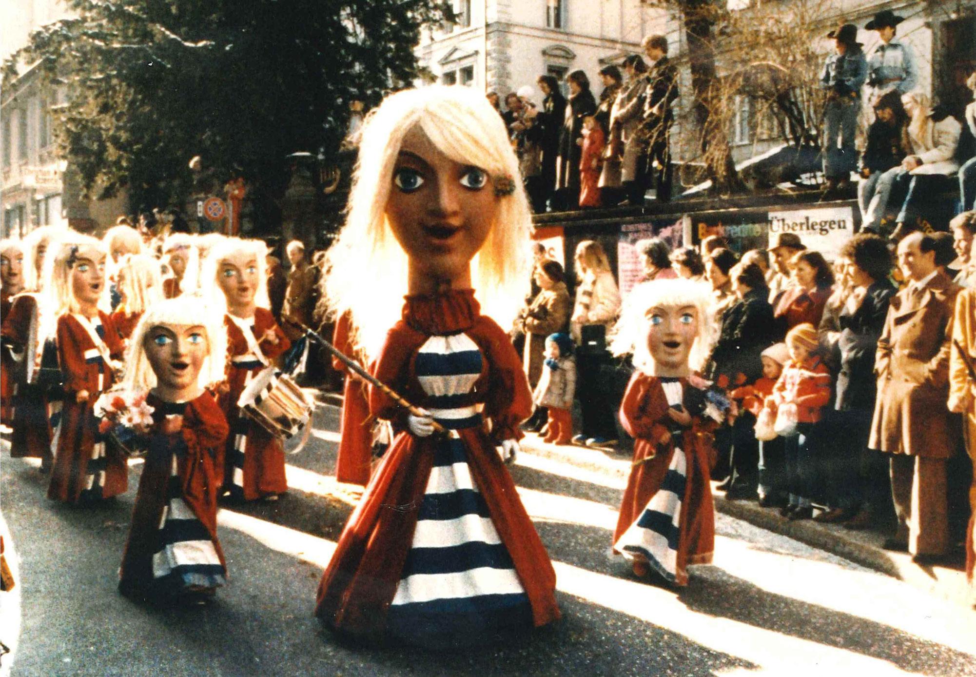 1979-800JahreStadtLuzern