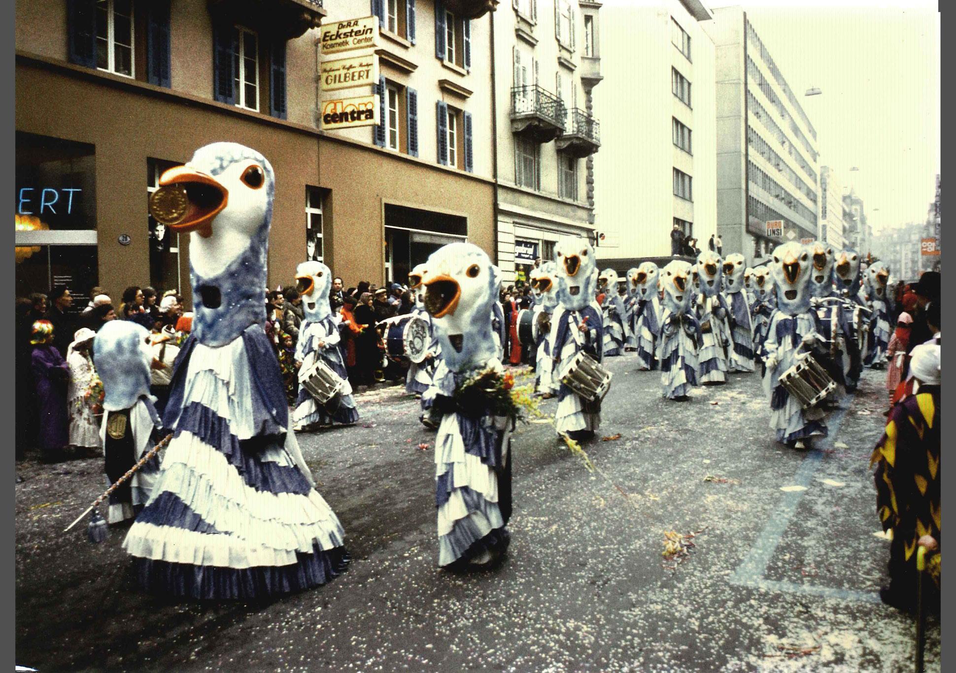 1982-10-Johr-Möven