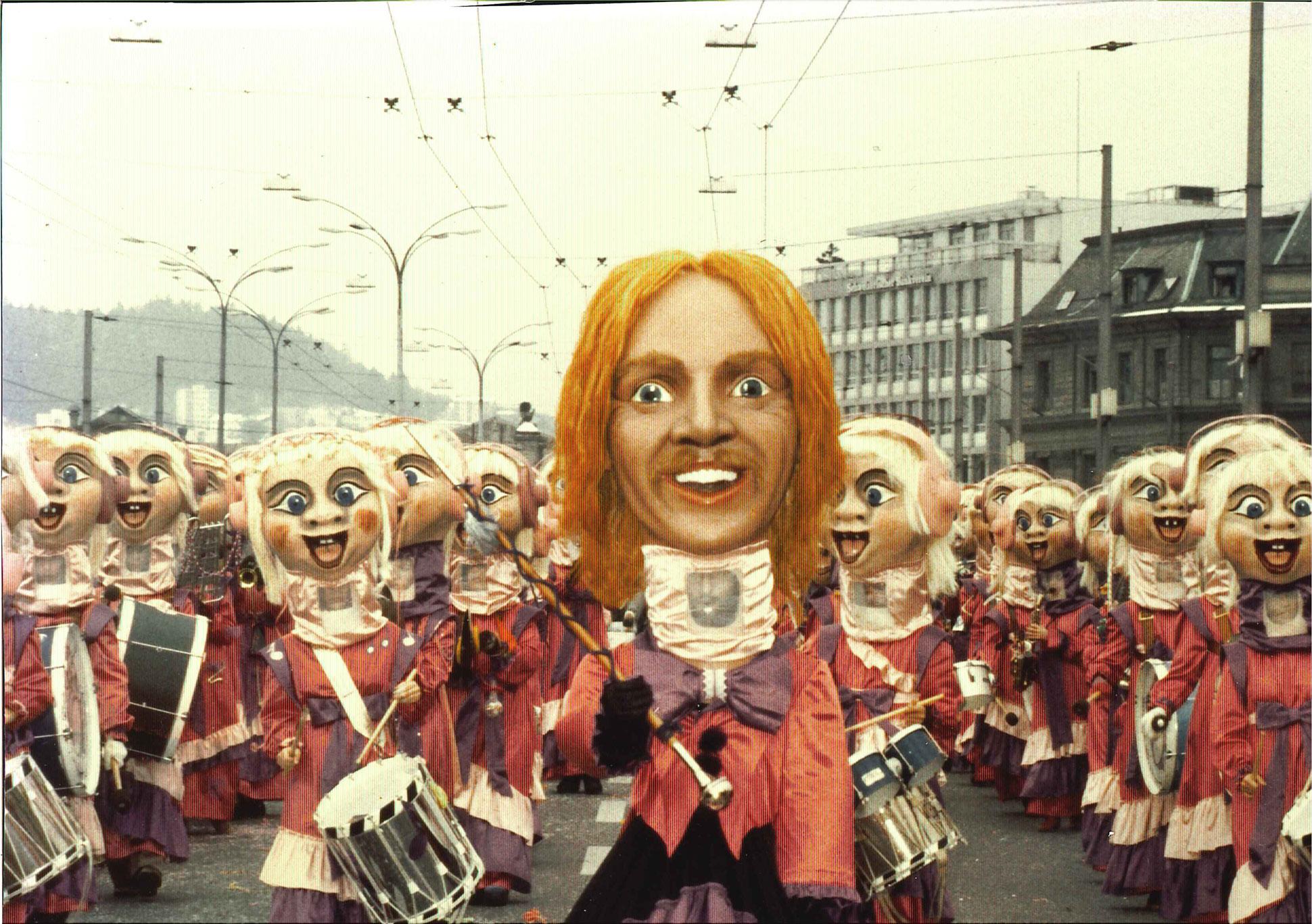 1983-DaDaDa