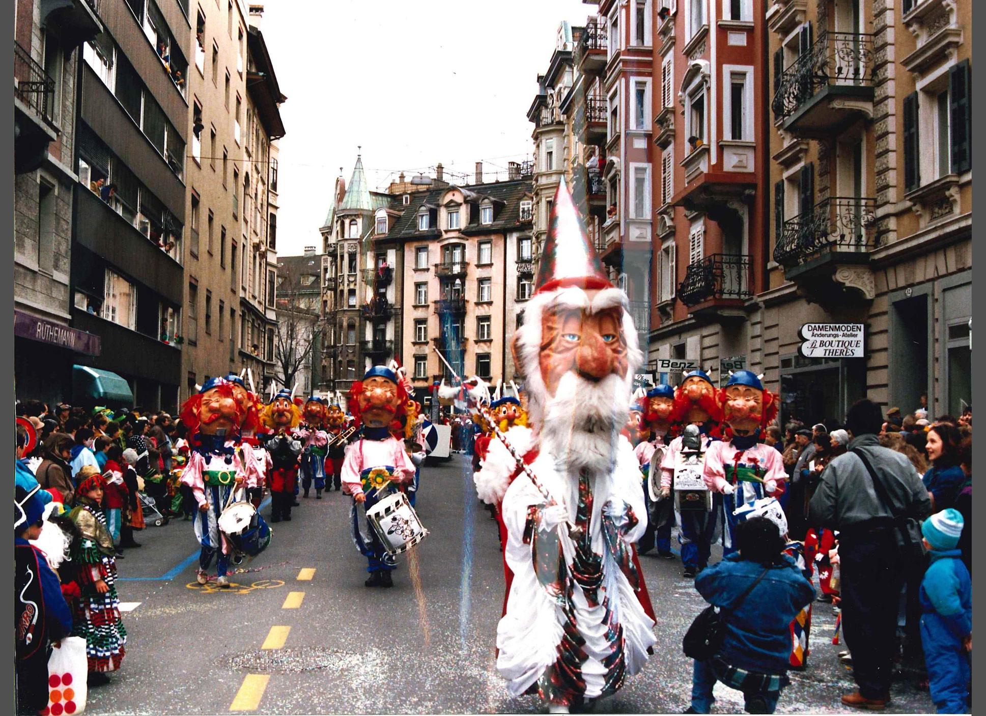 1988-AsterixObelix
