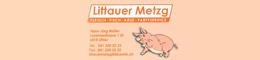 Müller-Metzg