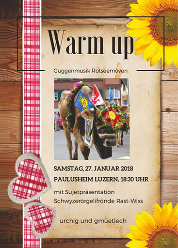 Moeven_Flyer_warm_up_Vorderseite_t