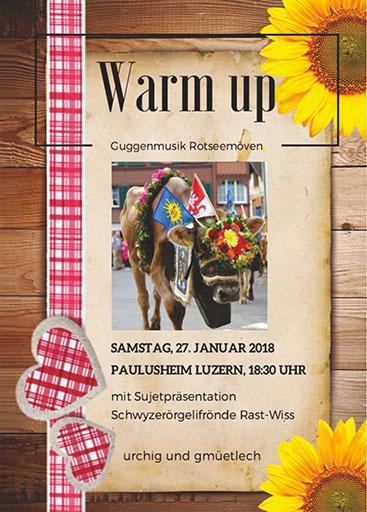 Moeven_Flyer_warm_up_Vorderseite_t