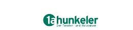 1a_hunkeler_logo