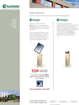 1a_hunkeler_page_t