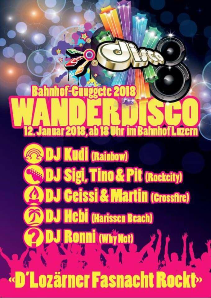 Wanderdisco_2018
