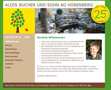 aloisbucher_page_t