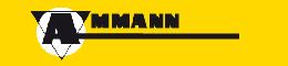 ammann_ag_logo
