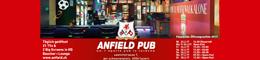 anfield_logo