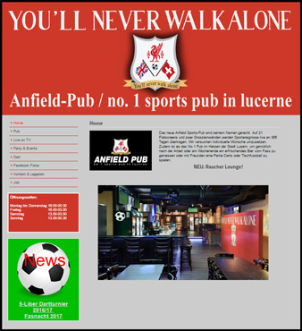 anfield_page_t