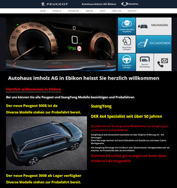autohaus_imholz_page_t