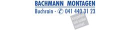 bachmann_montagen_logo