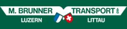 brunner_transport_logo