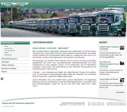 brunner_transport_page_t