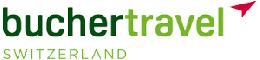 bucher_travel_logo
