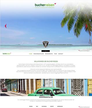 bucher_travel_page_t