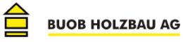 buob_holzbau_ag_logo
