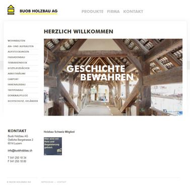 buob_holzbau_ag_page_t
