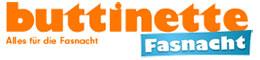 buttinette-logo