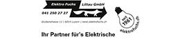 elektro_fuchs_logo