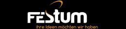festum_logo